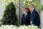 Ông Trump khẳng định sẽ gặp Kim Jong Un vào ngày 12/6