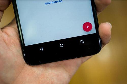 3 ưu điểm vượt trội của điện thoại HTC Desire 12 plus