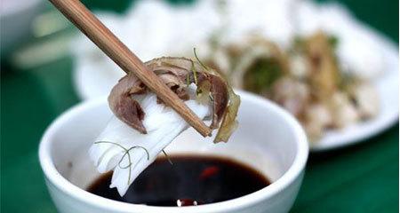90% người dân ăn mặn, nhưng Việt Nam vẫn thuộc top thiếu i-ốt nhất thế giới vì thói quen này