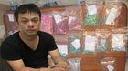 Phá đường dây sản xuất ma túy cực lớn ở Sài Gòn