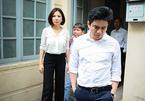 Vụ truy sát bác sĩ Chiêm Quốc Thái: Hé lộ vai trò của 1 nữ bác sĩ