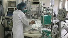 Sản phụ tử vong, thai nhi 7 tháng văng khỏi bụng mẹ nguy kịch