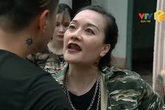 Bà trùm khiến Phan Hải khiếp sợ lộ diện trong 'Người phán xử tiền truyện'