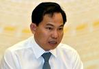 Dự án 72 tỷ thành gần 2.600 tỷ: Bộ KH&ĐT yêu cầu Ninh Bình báo cáo