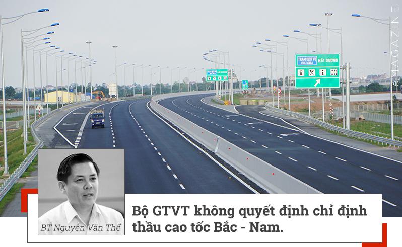 tai nạn giao thông,tai nạn,tai nạn đường sắt,Bộ trưởng GTVT,Nguyễn Văn Thể