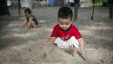 Căn bệnh trẻ dễ mắc phải vào dịp hè, bố mẹ nên biết