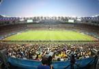 Bản quyền World Cup 2018: Việt Nam căng, thiên hạ mua giá thế nào?