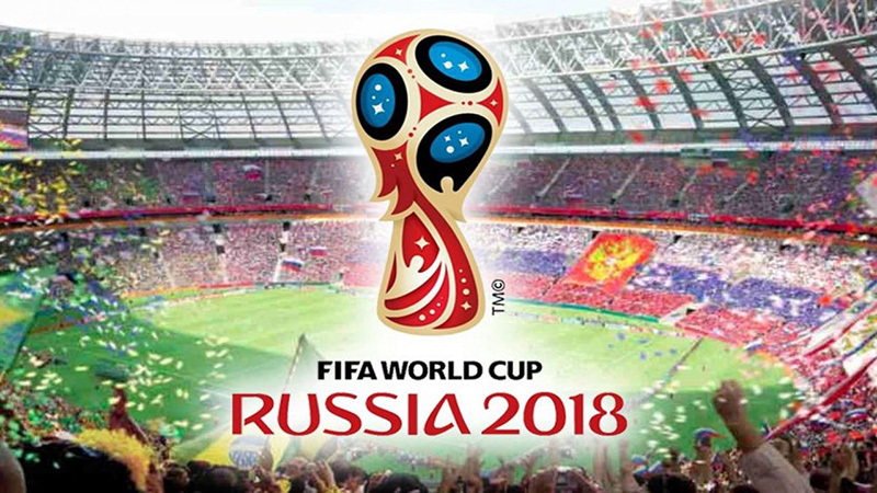 """VTV không mua bản quyền World Cup, vẫn có """"quà"""" cho người xem"""
