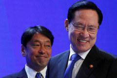 Thế giới 24h: Hàn Quốc 'ra sức' bênh Triều Tiên