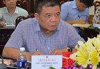 Trần Bắc Hà: Năm tháng quyền lực, những lần tin đồn bị bắt