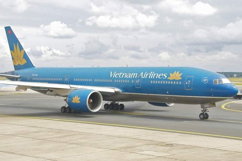 Hàng loạt phi công Vietnam Airlines xin thôi việc vì lương thấp, Bộ GTVT nói gì?