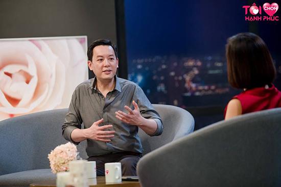 Thầy giáo Việt kiều về VN tìm vợ, dạy tiếng Anh miễn phí trên Youtube