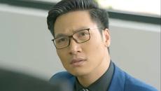 'Cả một đời ân oán' tập 49: Mạnh Trường biết Anh Tuấn là con mình