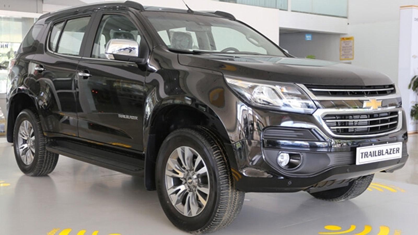 ô tô giảm giá,giá ô tô,ô tô Chevrolet,ô tô Nissan,ô tô Toyota