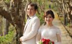 Chàng trai 31 tuổi lấy được vợ nhờ chăm bình luận 'dạo'