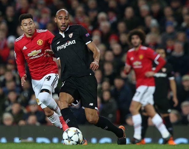 Fekir ký nhanh Liverpool, Arsenal chiêu mộ tân binh đầu tiên