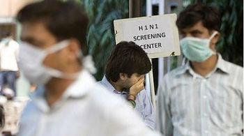 Những điều chưa biết về dịch cúm A H1N1