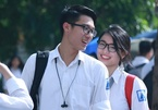 Lịch thi chi tiết từng môn vào lớp 10 ở Hà Nội năm 2018