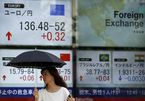 Tỷ giá ngoại tệ ngày 4/6: USD chờ đợi một quyết định quan trọng