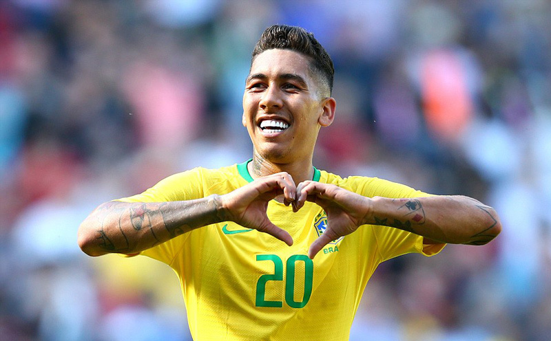 kết quả brazil 2 0 croatia kết quả b 243 ng đ 225 giao hữu