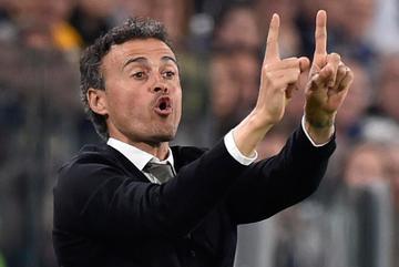 Chelsea sốt ruột, bổ nhiệm Enrique thay Conte tuần tới