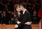 Lâm Khánh Chi kiện chồng vì cấm vợ ăn cơm suốt 6 tháng