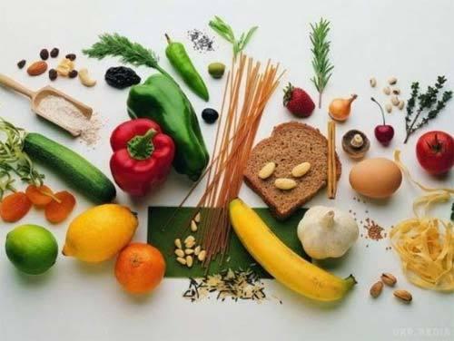 Mẹ đảm chọn thức uống dinh dưỡng lên men từ yến mạch