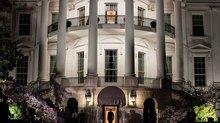 Mỹ phát hiện dấu hiệu do thám di động tại Nhà Trắng