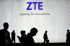 ZTE bị tòa án Mỹ cáo buộc gián điệp, hối lộ quan chức
