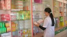 Cục Quản lý Dược yêu cầu báo cáo tình hình ứng dụng CNTT tại nhà thuốc