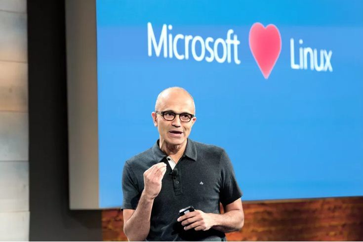 Microsoft mua lại GitHub, mạng xã hội giá 2 tỷ USD