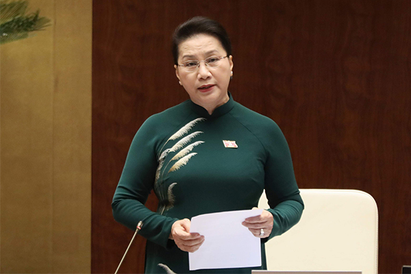 Bộ trưởng GTVT,Nguyễn Văn Thể,BOT,thu giá,thu phí,trạm BOT