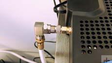 Sâu lạ tấn công router không dây, FBI khuyến cáo reset thiết bị