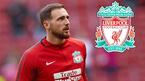 Liverpool chịu chơi, phá kỷ lục chuyển nhượng thủ môn