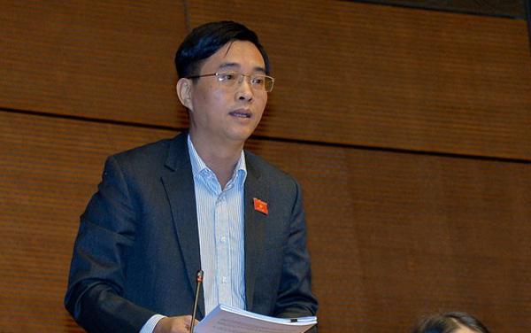 BOT,trạm BOT,thu phí,thu giá,Nguyễn Văn Thể,Bộ trưởng GTVT