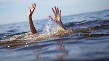 Thời điểm vàng cứu người bị đuối nước