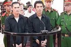 Chấn động ở TP.HCM: Tòa huyện vượt quyền tuyên án tử hình