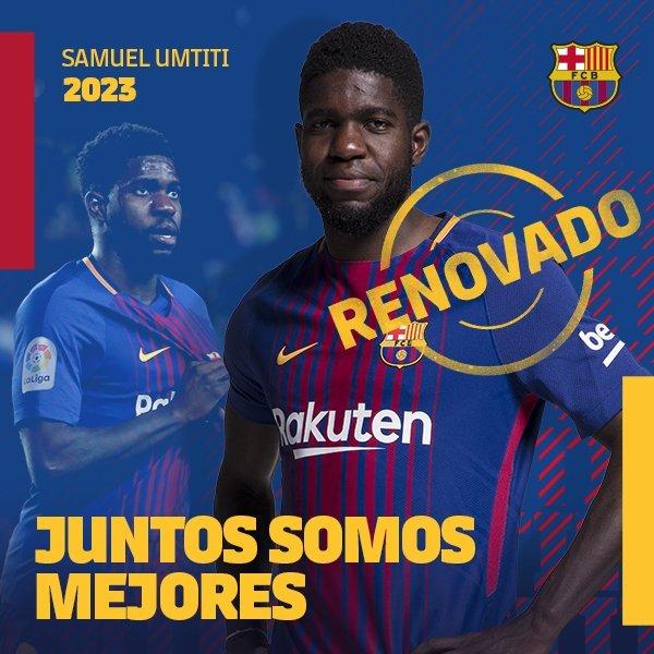 MU có Alex Sandro, Barca náo loạn chuyển nhượng