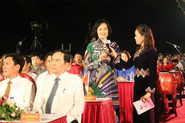 Chủ tịch Hồ Chí Minh,Bác Hồ