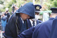 Nghi phạm sát hại bé Nhật Linh chối tội