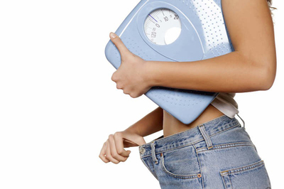 Những thay đổi bạn cần có cho một kế hoạch giảm cân hoàn hảo