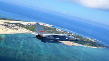 Trung Quốc và lời nói dối thập kỷ xung quanh chuyện Biển Đông