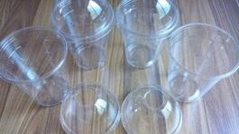 Cốc nhựa dùng một lần: Bị 'cấm cửa' ở nhiều nước, Việt Nam vẫn thịnh hành