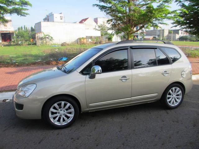 4 mẫu xe giá rẻ chỉ dưới 350 triệu đồng của Kia