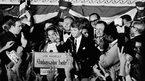 Ngày này năm xưa: Thảm kịch ám sát tái diễn với nhà Kennedy