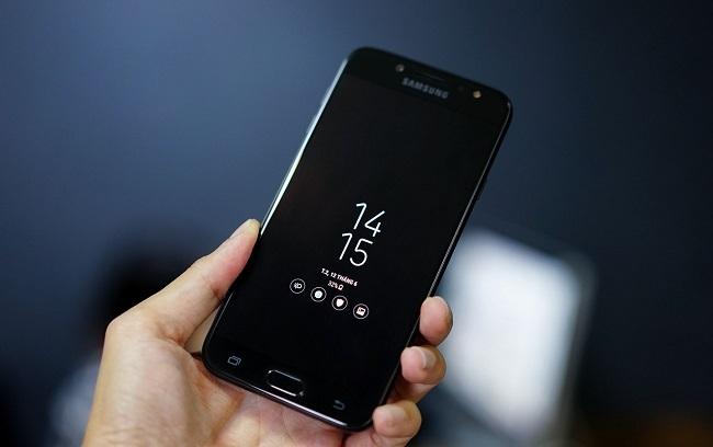 Tòa án ra phán quyết: Samsung không cần cập nhật 4 năm phần mềm