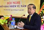 Thừa Thiên - Huế có tân Chủ tịch UBND tỉnh