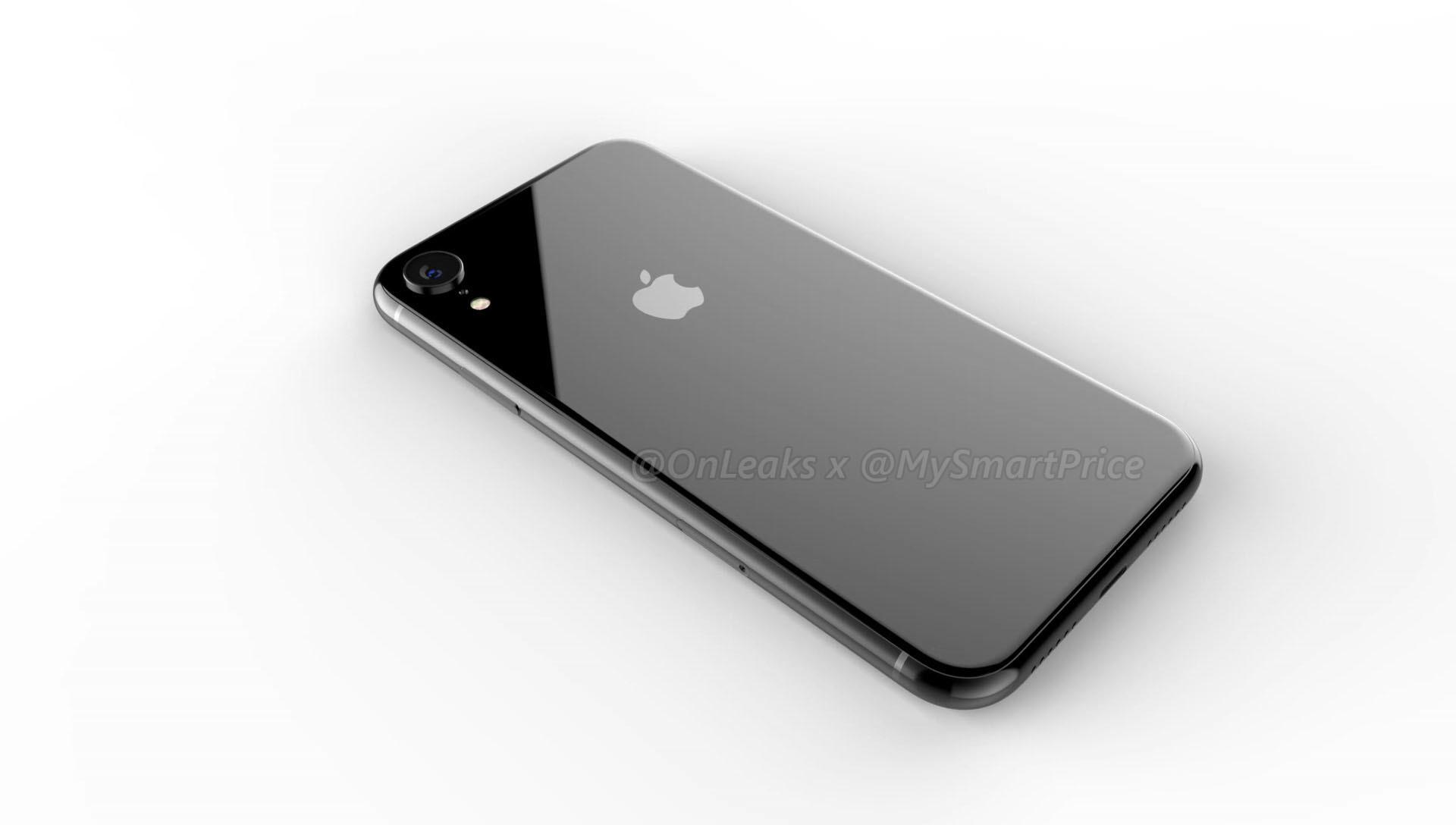 Phone 9,iPhone 2018,Phone X,Phone Xs,Phone X Plus