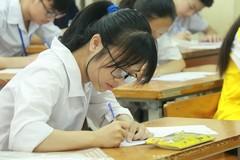 Phó Chủ tịch Hà Nội yêu cầu lùi thời gian thi vào lớp 10