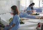 Ổ cúm A H1N1 ở BV Từ Dũ: Nữ bệnh nhân lan truyền cúm giờ ở đâu?